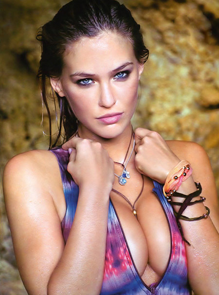 Top 20 Most Beautiful Women In - 68.0KB